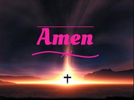 jesus-amen
